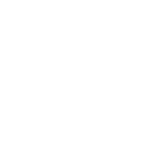 DESIGNER'S BEER BASH
